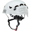 Climbing Technology Venus+ Helmet white